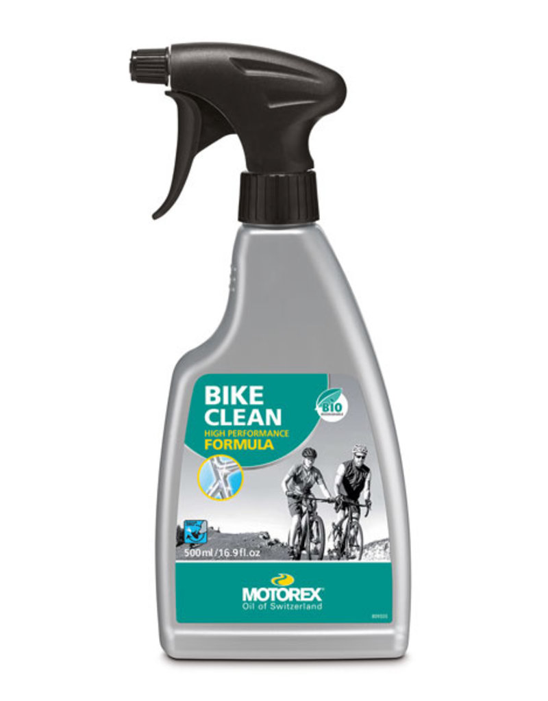 Motorex Motorex, Bike Clean