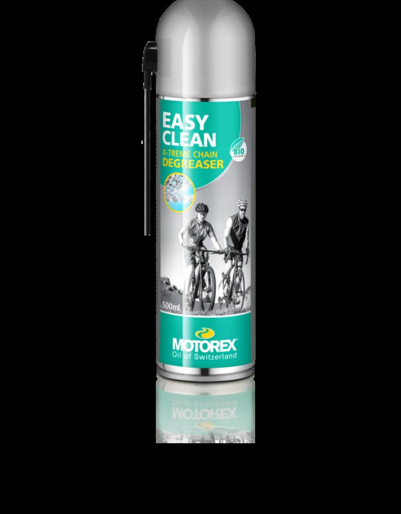 Motorex MOTOREX Easy Clean Spray