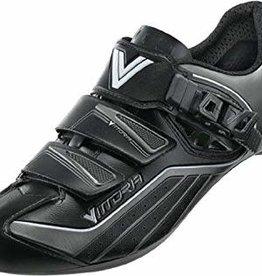 Vittoria Shoes Vittoria Shoe, Zoom Road Black