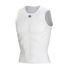 Bicycle Line BL TANK TOP TRAMA