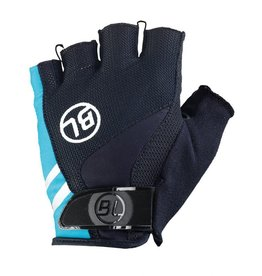 BL Summer Gloves Passista