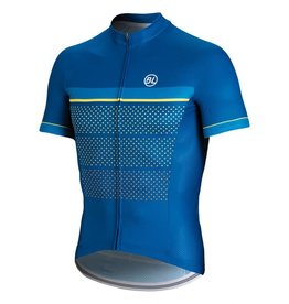BL Short-Sleeved JERSEY SANREMO