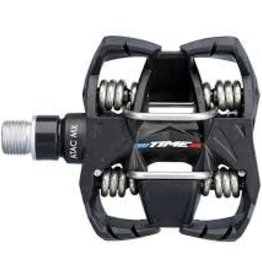 Time Time, ATAC MX 6 Clipless Pedals