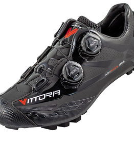 Vittoria Shoe, Ikon MTB, Size 44