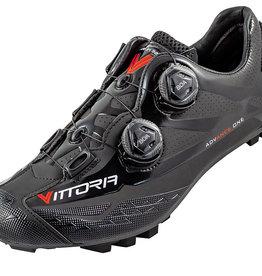 Vittoria Shoes Vittoria Shoe, Ikon MTB, Size 44