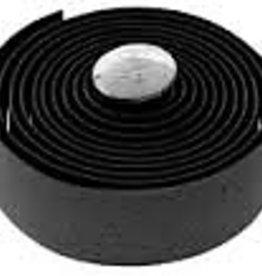 49N 49N, Ultra Grip PU Bar Tape, Black