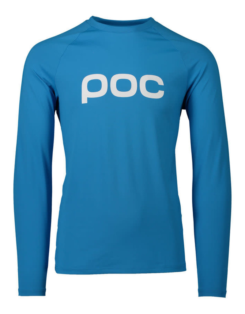 POC POC, Essential Enduro Jersey
