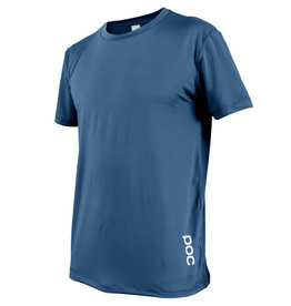 POC POC, Essential Enduro Light Tee