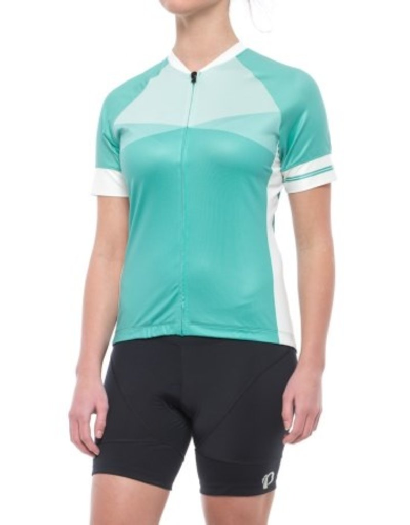 Giro Giro Chrono Expert Jersey