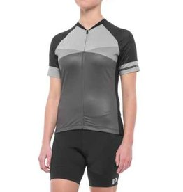 Giro W CHRONO EXPERT JERSEY MATRIX BLACK L