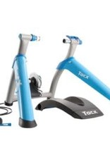 Tacx Tacx, T2400 Satri Smart, Wireless training base