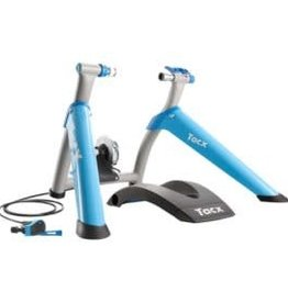 Tacx, T2400 Satri Smart, Wireless training base