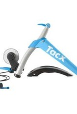 Tacx, T2400 Satri Smart, Wireless training base