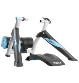 Tacx, T2080 Genius Smart, Training Base