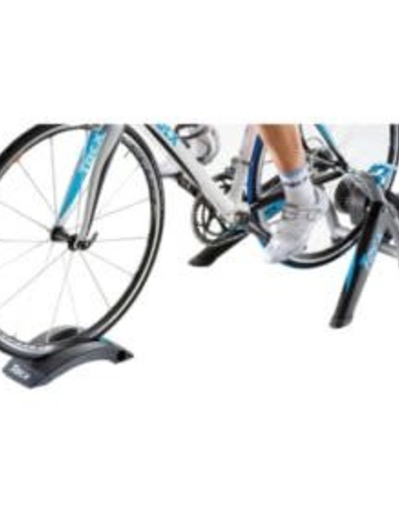 Tacx Tacx, T2080 Genius Smart, Training Base