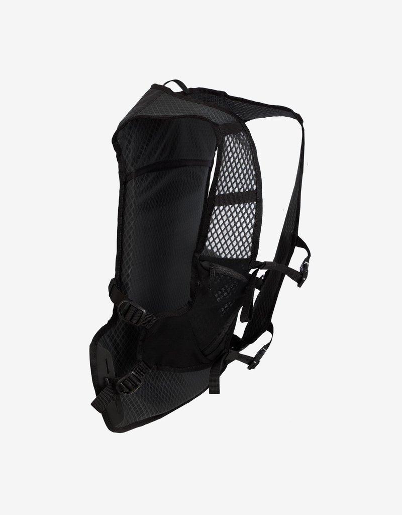 POC POC, Spine VPD Air Backpack Vest, Uranium Black Armor