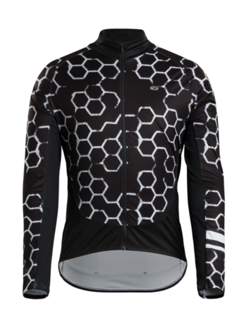 Sugoi Sugoi RS Training L/S Jersey