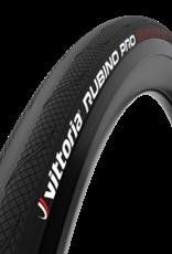 Vittoria Rubino Pro 25 TLR G+Black