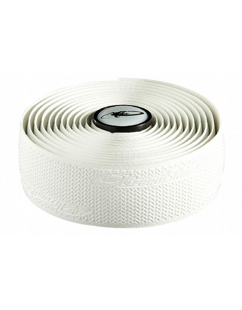 Lizard Skin, DSP 2.5 Tape - White
