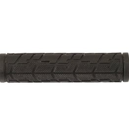 Evo Evo, Cross Trail DC, Grips
