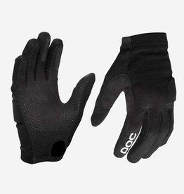 POC POC, Essential DH Glove, Uranium Black