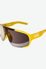 POC POC, Aspire Clarity Sunglasses