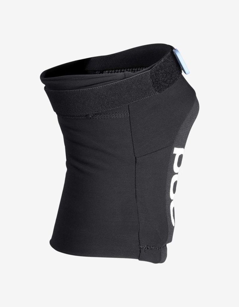 POC POC, Joint VPD Air Knee, Uranium Black