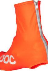 POC POC, AVIP Rain Bootie, Zink Orange
