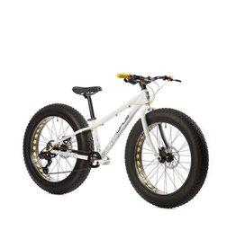 Opus Opus Stan Fat Bike