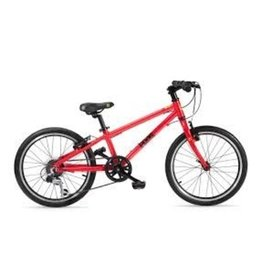 Frog Bikes FROG Bike 52 Red