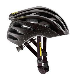 Mavic Mavic Echappee Pro Helmet Size Small