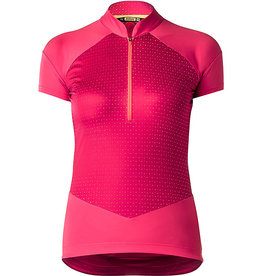 Mavic Mavic Sequence Graphic Jazzy Women Medium