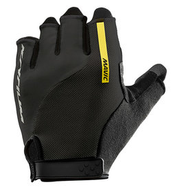 Mavic Ksyrium Elite Glove Size Medium