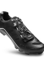 FLR FLR F-75 BLACK LADIES SIZE 39 BLACK