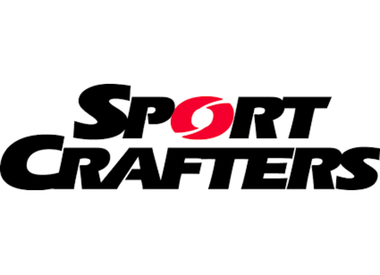 Sport Crafters