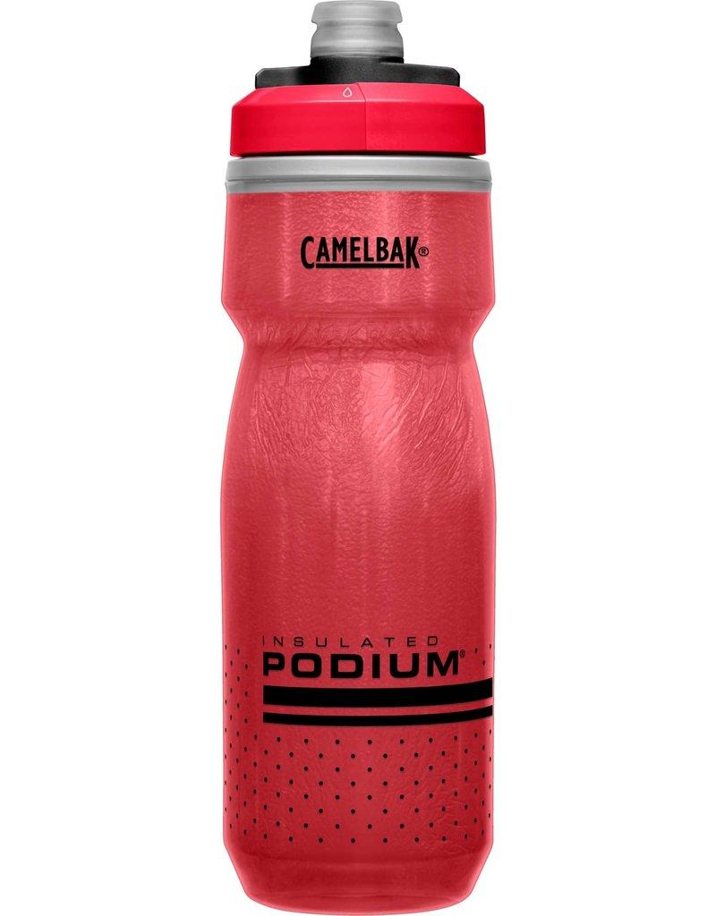 Camelbak Camelbak, Podium Chill 21oz, Insulated