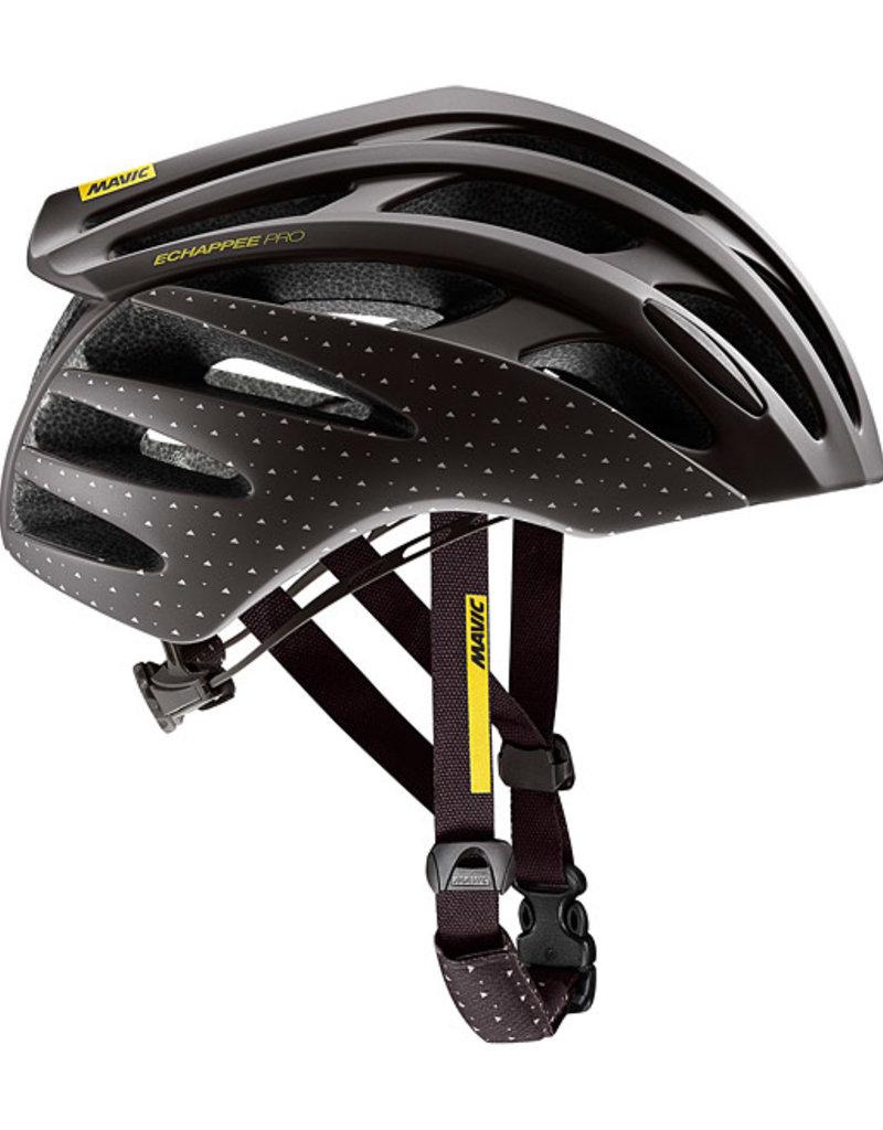 Mavic Mavic, Echappée Pro Helmet W