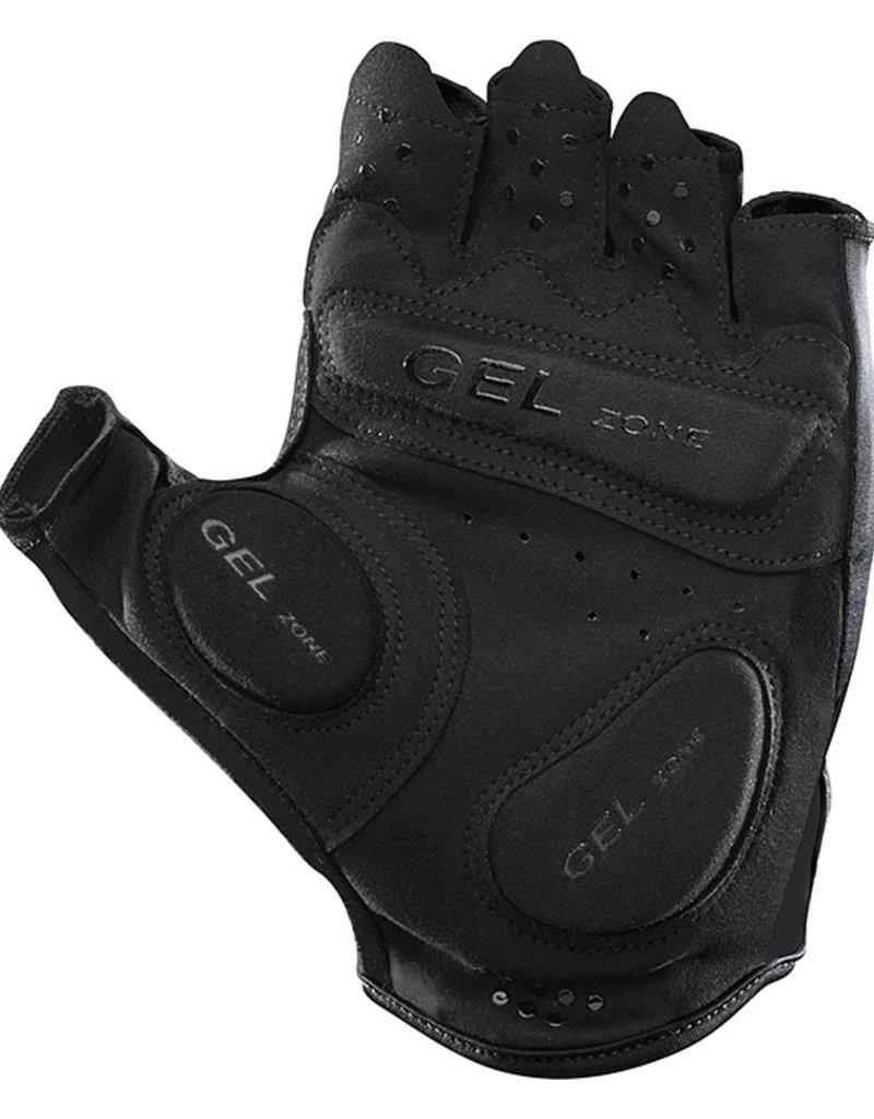 Mavic Mavic, Ksyrium Elite Glove