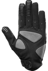 Mavic Mavic, Crossride Protect Glove