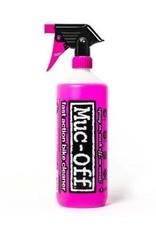 Muc-Off Muc-ff, Nan Tech Bike Cleaner, 1L