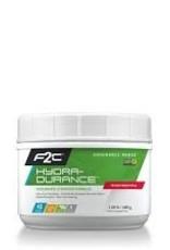 F2C F2C Nutrition, Hydra-Durance, Drink, Raspberry