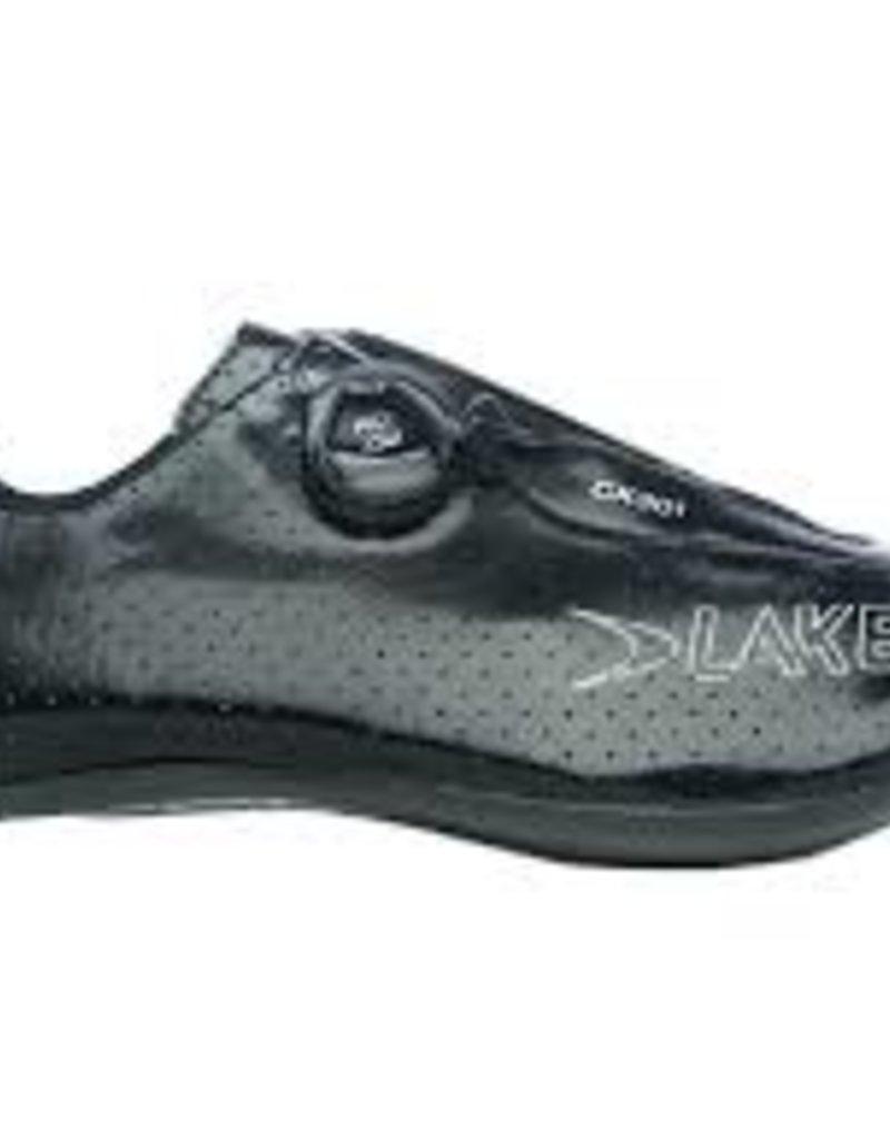 Lake Cycling Lake CX 301 Wide