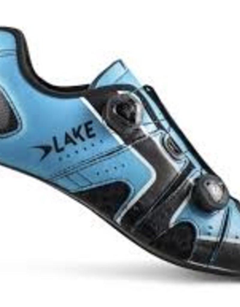 Lake Cycling Lake CX 241 Wide