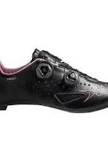 Lake Cycling Lake CX 237 Ltd. Wide