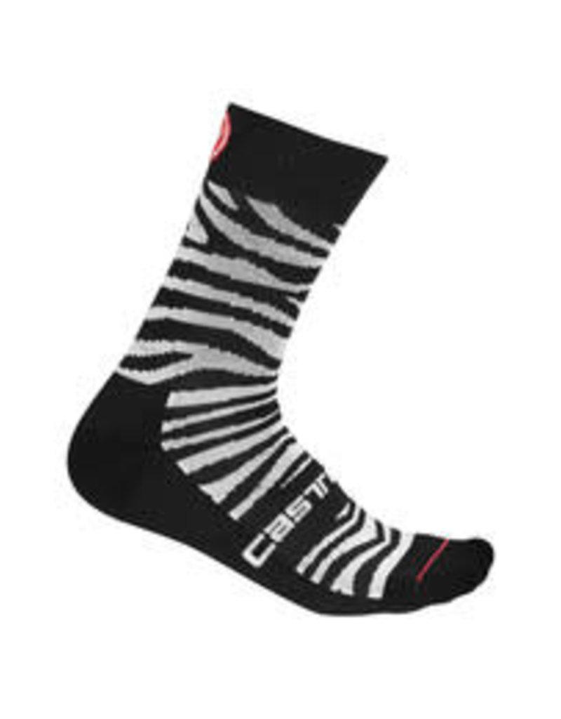 Castelli Castelli Safari Sock L/XL