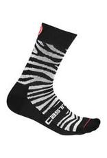 Castelli Castelli Safari Sock S/M