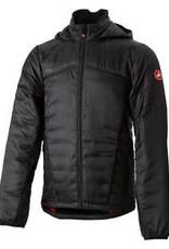 Castelli Castelli Meccanico 2 Puffy Jacket Black L