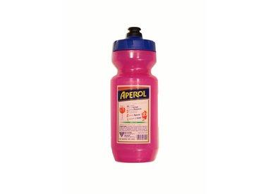 Specialized Aperol Bottle 22oz