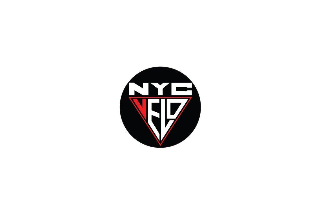 StemCaps NYC Velo Top Cap Covers