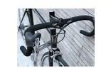 Pegoretti Pegoretti Duende 52cm Weather Report Complete Bike